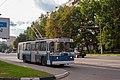 Khimki trolleybus 0026 2019-08.jpg