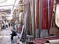 Khotan-mercado-d66.jpg