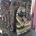 Khun Yuam, Khun Yuam District, Mae Hong Son 58140, Thailand - panoramio.jpg