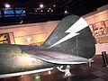 Ki-84-Left tail.jpg