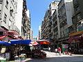 Ki Lung Street (Hong Kong).jpg