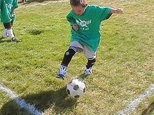 галактик футбол игра