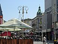 Kielce, ul. Sienkiewicza ^2 - panoramio.jpg