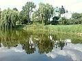 Kiev Kytaiv Lakes 070628c.jpg