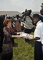 Kigali City school dedication DVIDS298741.jpg