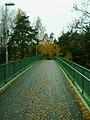 Kiiltomadonpolku-bridge-2009.jpg