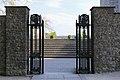 Kilkenny Castle, The Parade, Kilkenny (506845) (29010751846).jpg