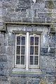 Kilkenny Castle (8180620928).jpg