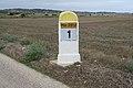 Kilometrico, Ma-3513, María de la Salud.jpg