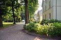Kinderdorp Neerbosch Scherpenkampweg Nijmegen.jpg