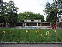 Kindergarten Büelhof.JPG