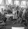 Kindermodeshow Fa Nooy Zandvoort, Bestanddeelnr 908-8612.jpg