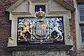 King's Manor York 2.jpg
