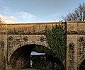 King's Mill Viaduct, Kings Mill Lane, Mansfield (22).jpg