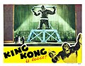 KingKong001.jpg