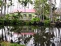 King Kalakaua House Kahaluu.jpg