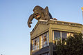 King Kong on Folsom (8065774022).jpg