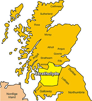 Kingdom-of-Strathclyde.jpg