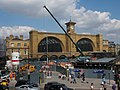 Kings Cross Station (11378655023).jpg