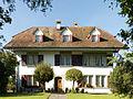 Kirchberg, Pfarrhaus.jpg