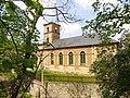 Kirche-Boernecke.JPG