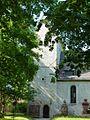 Kirche-Gundorf.jpg