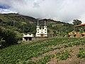 Kirche - panoramio (136).jpg