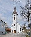 Kirche 20891 in A-2125 Bogenneusiedl.jpg