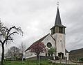 Kirche Consthum 01.jpg