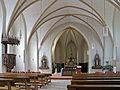 Kirche Hostert (Niederanven) 03.jpg