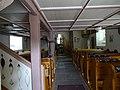 Kirche Oberkollwangen, innen 01.jpg