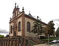 Kirche Remich 02.jpg