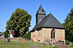 Kirche Wolfshausen (06).jpg