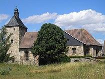 Kirche Wolkramshausen.JPG