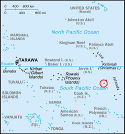 Kiribati-Starbuck-highlighted.png