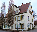 Kirkel Altes Rathaus 02.JPG