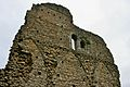 Kirkham Priory 19.jpg