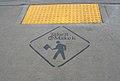Kirkland Take it to Make it curb cut (4575862738).jpg