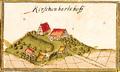 Kirschenhardthof, Erbstetten, Burgstetten, Andreas Kieser.png