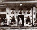 Kismet (1920) - Empress Theater, Owensboro, Kentucky 1921.jpg