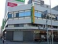 Kita Osaka Shinkin Bank Juso Branch.jpg