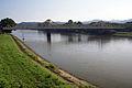 Kitakami river03s3200.jpg