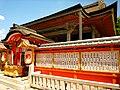Kiyomizu-dera423.jpg
