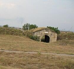 Kladovski Grad1.jpg