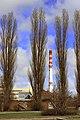 Klaipeda (Memel) - panoramio (7).jpg