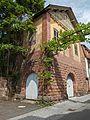 Klassizistisches Kelterhaus, 1844 - IMG 6749.jpg