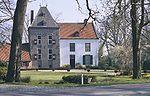 Klein Kasteel Deurne NL voorzijde B.jpg