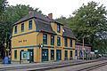 Kleinbahn-Bahnhof Göhren (Rügen) (12160917433).jpg