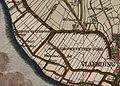 Kleine Vettenoordsche polder 1712.JPG
