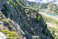 Klettersteig Speikboden 4.jpg